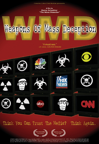 mass_deception